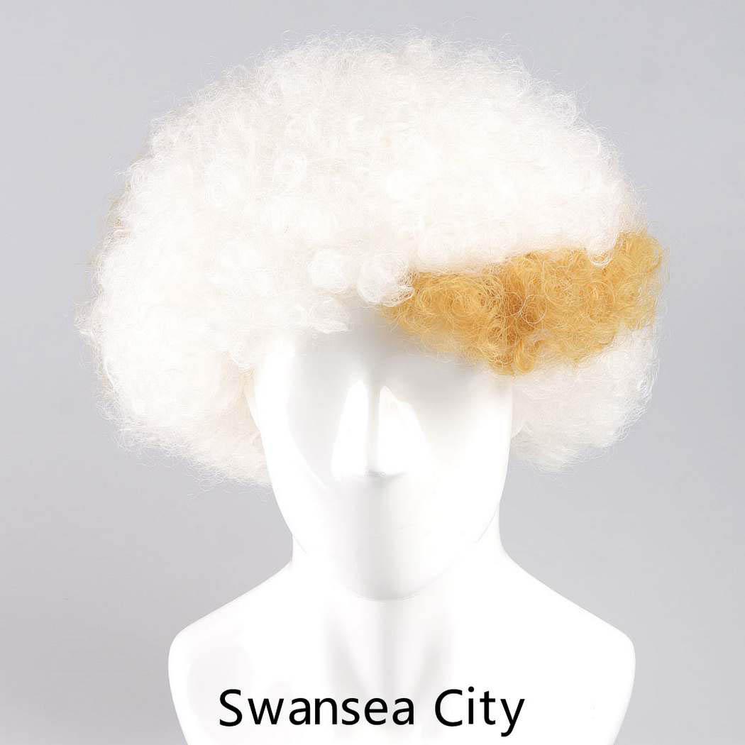 Wigs Swansea 20